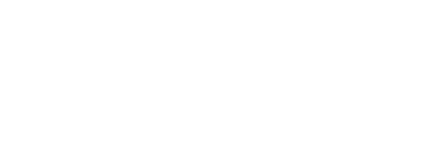 Home Tutors Services in Pakistan